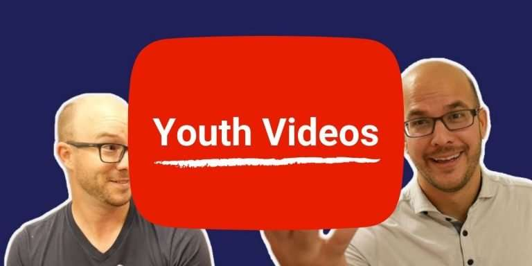 Haven Youth Videos