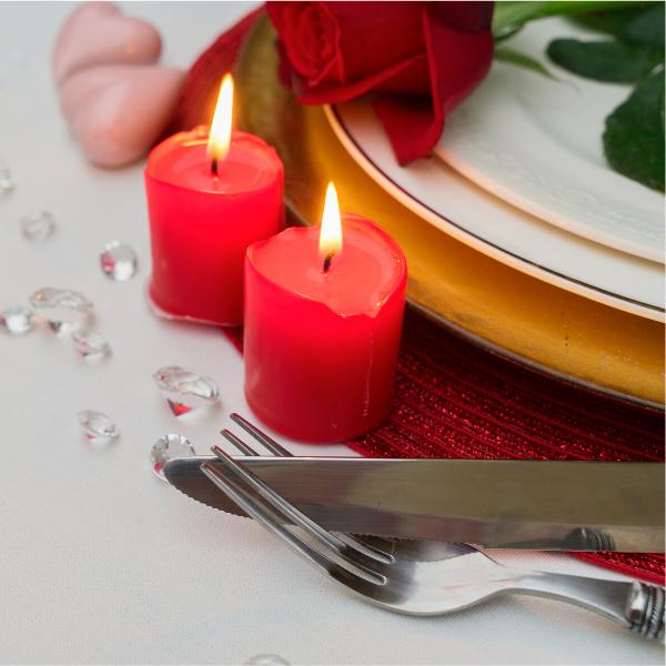 Valentines January Newsletter
